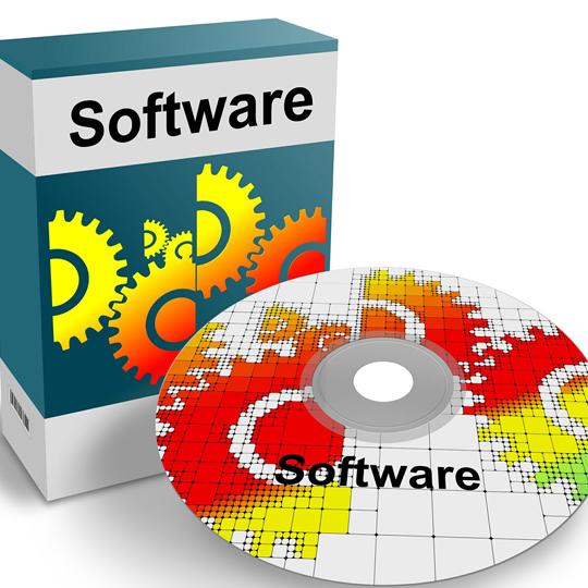 Gratis software